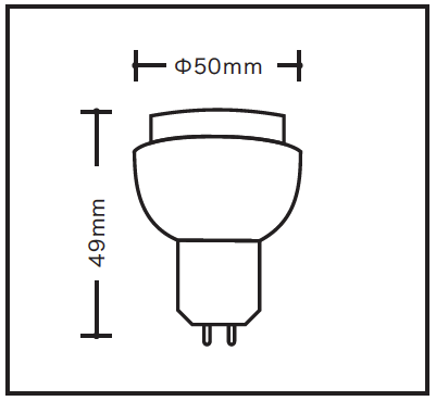 05symbols also File Receptacle Tester Wiring Diagram moreover Receptacle Wiring Using Nm Cable further Roller Shutter Switch Wiring Diagram moreover 120v Electrical Switch Wiring Diagrams. on wall switch and outlet wiring diagram
